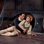 34-gene-kelly-theredlist