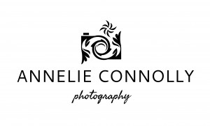 Annellie Connolly Photograpy