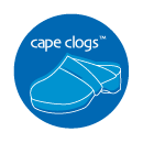 Cape Clogs
