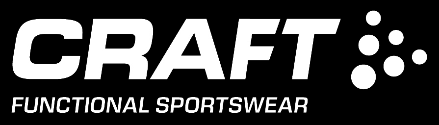 Craft_FS_logo_WhiteOnBlack