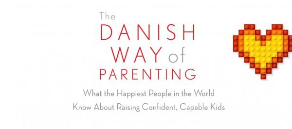 Danish Way
