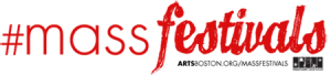 festivals_badge