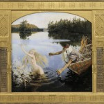 Gallen_Kallela_The_Aino_Triptych