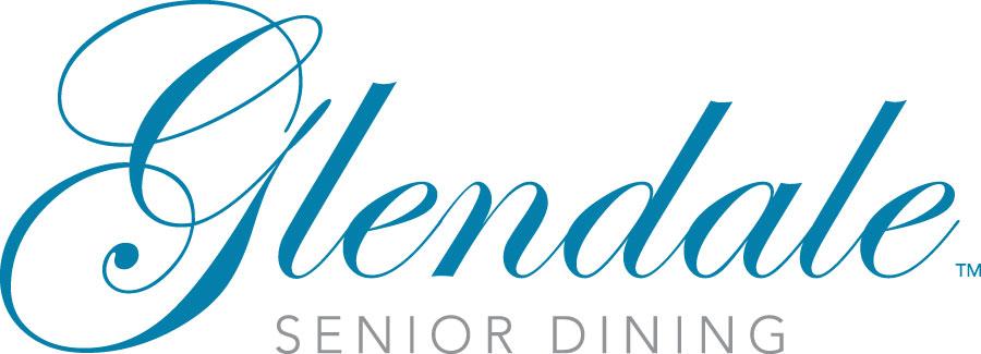 Glendale-SD-Logo