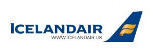 Icelandair_US