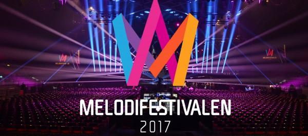 Melodifestivalen2017_Stage