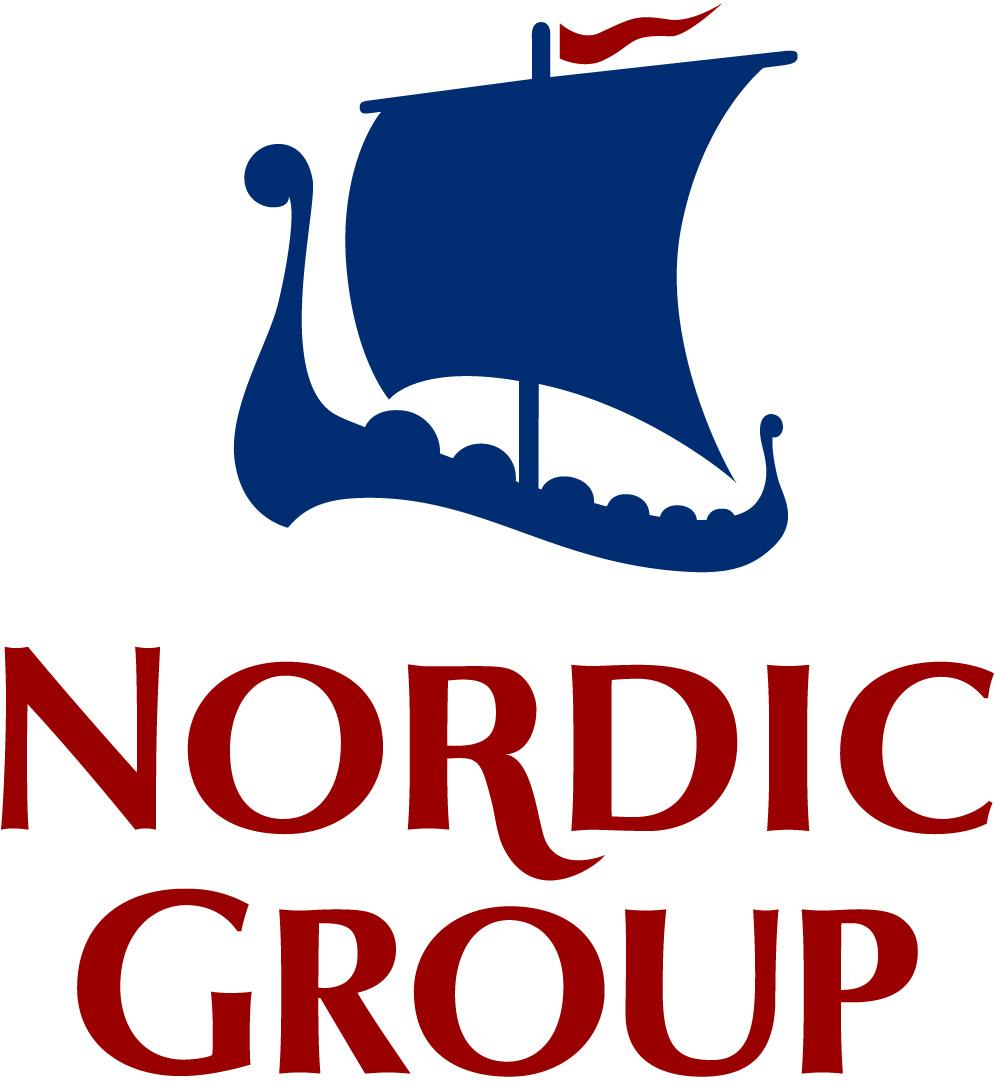 » Smörgåsbord Nordic Food Festival