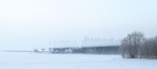 NordligVinterImageScene