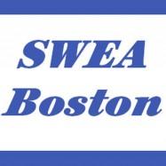 SWEA Boston