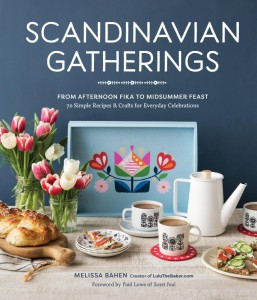 scandinavian-gatherings