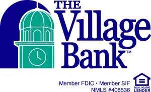 VillageBank2CV-Members-EHsquare