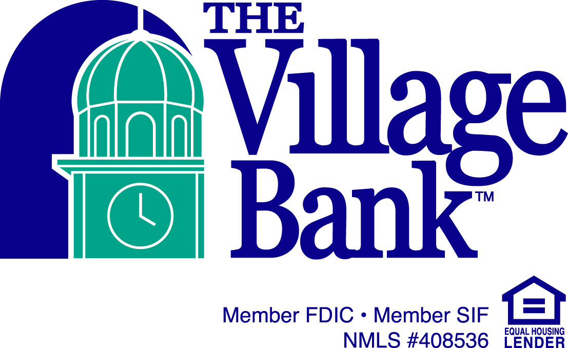 VillageBank2CV-Members-EHsquare