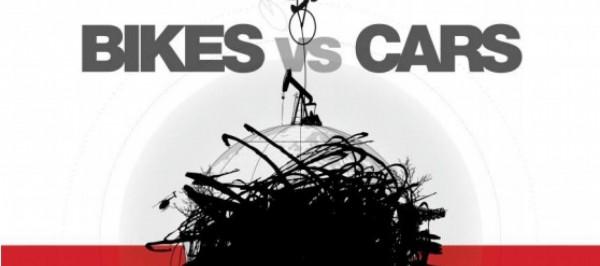bikes-vs-cars-1728x800_c