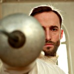 fencer-film