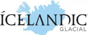 icelandic.glacial.logo