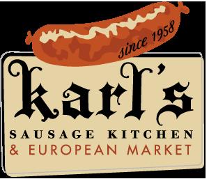 karls_logo