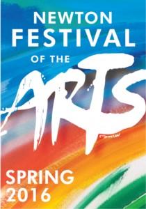 newtonfestivalarts-logo