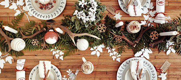 Scandinavian Christmas.New England Nordic Christmas Events