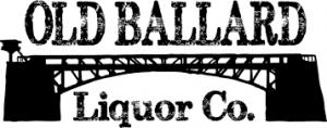 old ballard