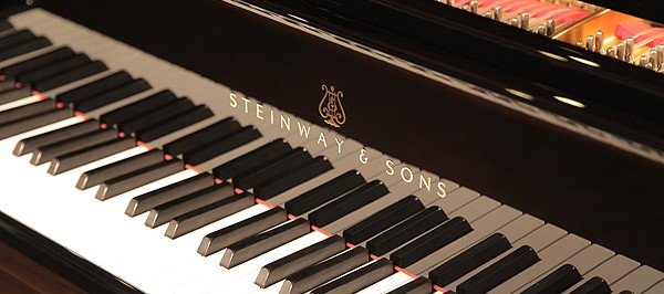 steinway-model-B-grand-piano-569594-LAB
