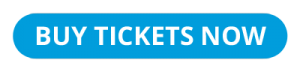tickets-button