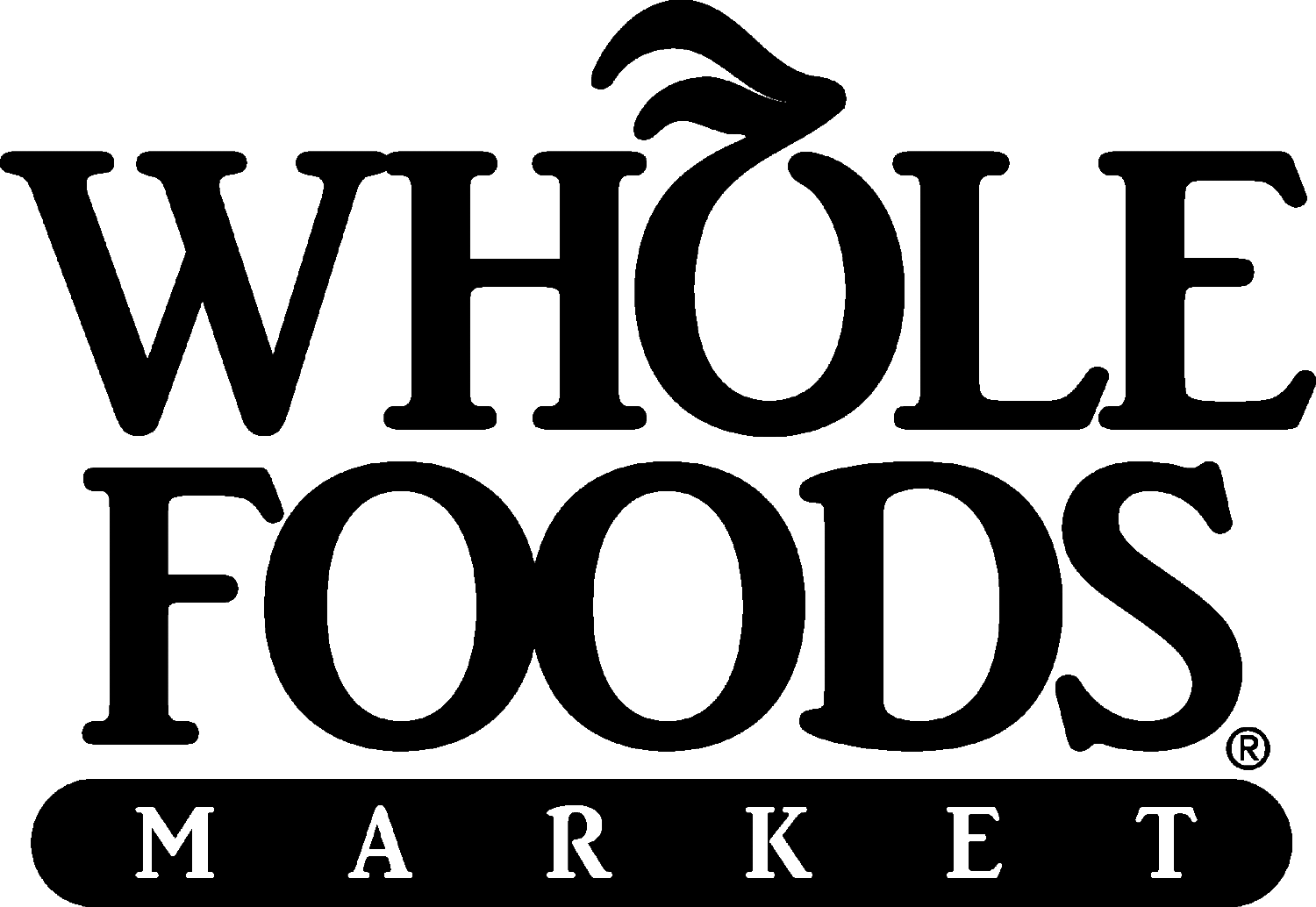whole-foods-market-inc-logo
